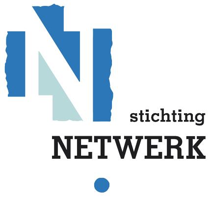 stichting_netwerk
